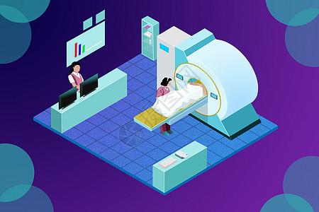 医疗——核磁共振图片