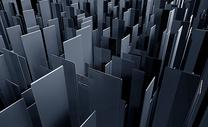 创意立体空间图片