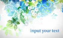 花卉植物背景400331653图片