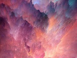 抽象背景图片