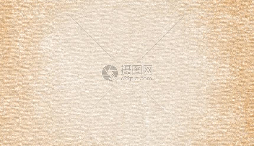 纸张纹理背景图片