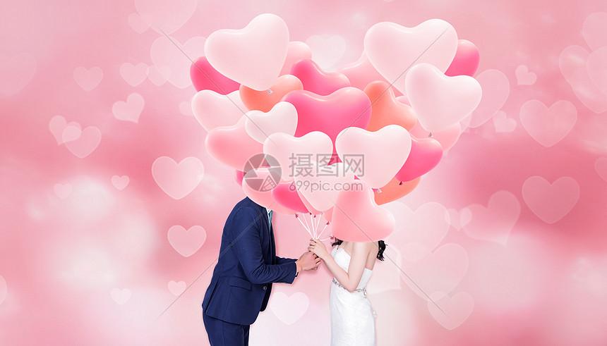 浪漫七夕表白图片