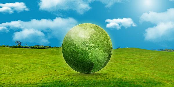 创意能源回收图片