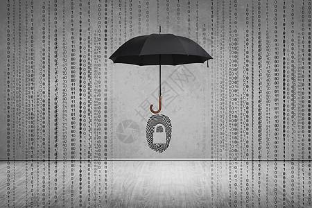 安全隐私保护图片