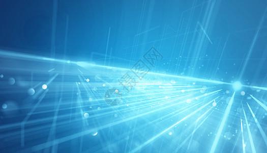 数字技术场景图片