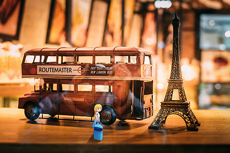 巴黎车站图片