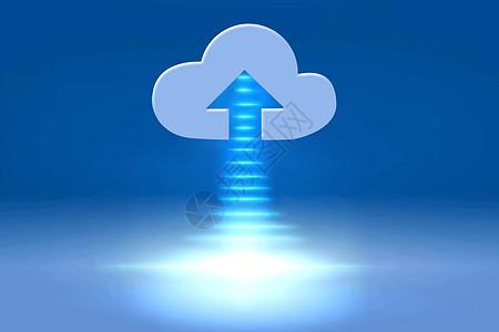 云下载图片