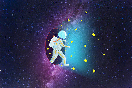 穿梭宇宙picture