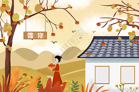 """外媒:中国""""双11""""购物季为全球经济复苏提供助力ef="""
