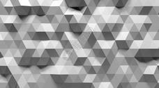 3d抽象背景图片