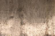 金属纹理400603775图片