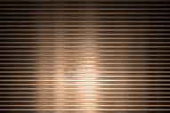 金属纹理400603812图片
