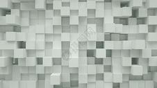 3d抽象空间400620530图片