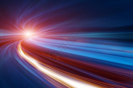 科技光效图片