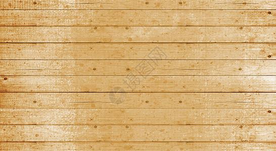 木质地板图片