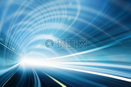 安全员证书模板_海底漩涡中的公路图片素材-正版创意图片500384699-摄图网