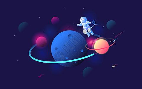 宇宙�强誴icture