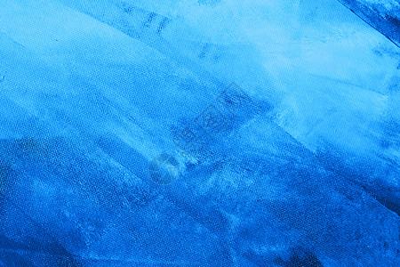 蓝色抽象背景图片