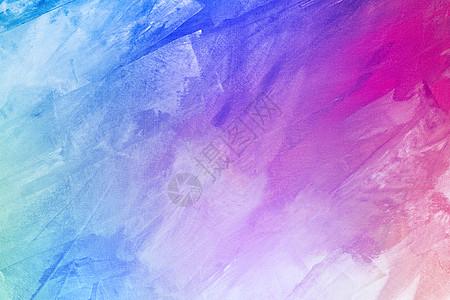 抽象彩色背景图片