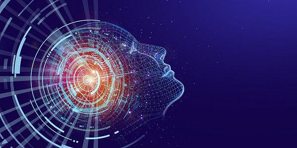 人工智能科技图片