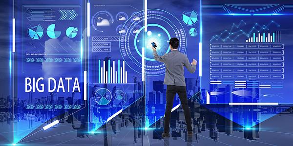 智能全景投影技术图片