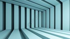 抽象建筑空间图片