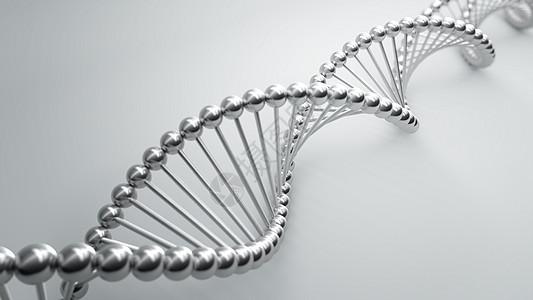 DNA序列链接图片