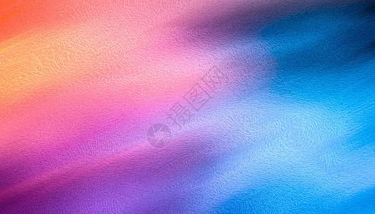 抽象彩色背景picture