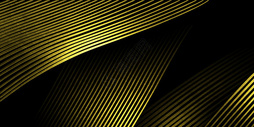 金属质感线条背景图片
