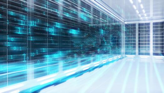 计算机服务器图片