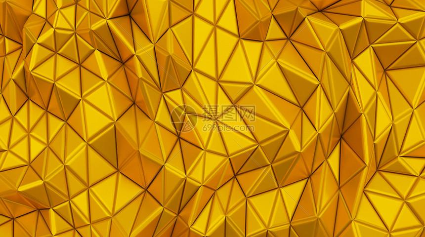 3d抽象空间图片