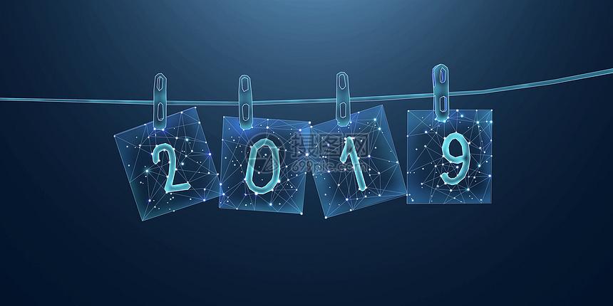 2019年图片