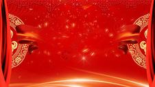 新年喜庆背景400857455图片