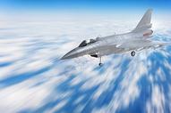 军事战斗飞机图片