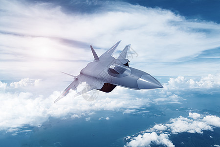 航空母舰场景图片