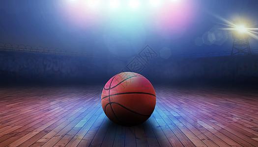 国际篮球日图片