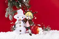 圣诞节图片