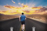 创意2019年图片