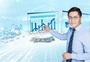 股市信息金融分析图片