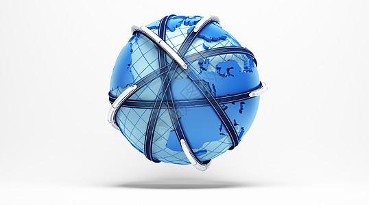 全球运输图片