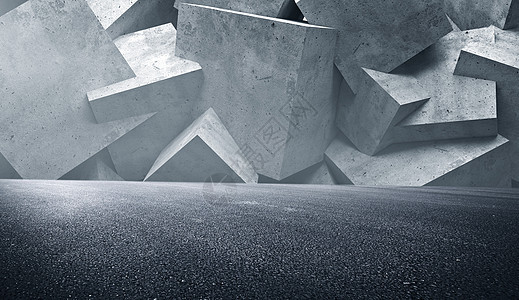 工业材质背景图片