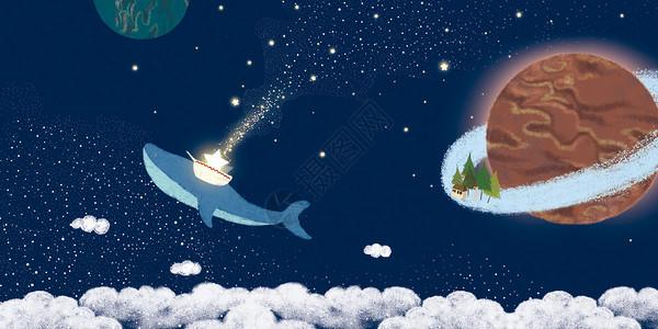 海豚星球之旅picture