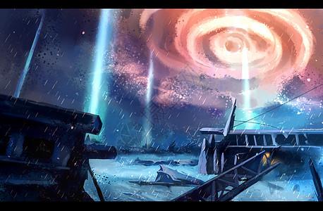 科幻星球picture