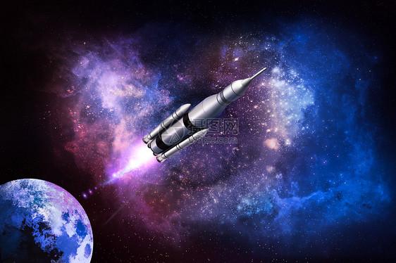 宇宙星球 宇宙  星球 太空   星星 天空 银河 地球 外太空  夜空picture