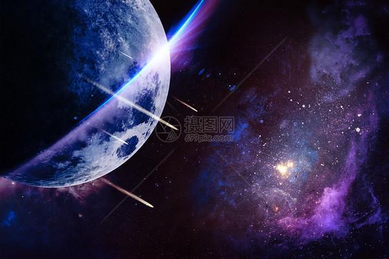 宇宙星球picture