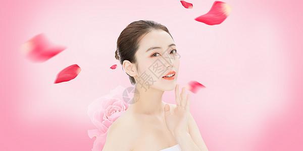 化妆品美妆图片