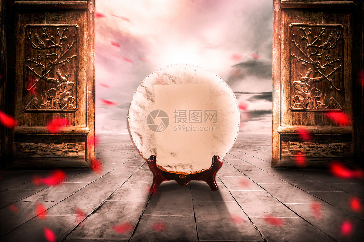 """中国古代守城术:至高境界为""""反其道而行之"""""""