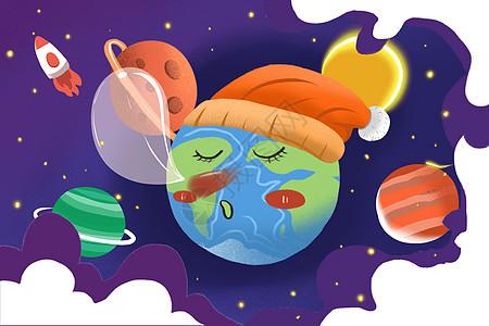 地球一hourworld地球日�强沼钪娌寤璸icture