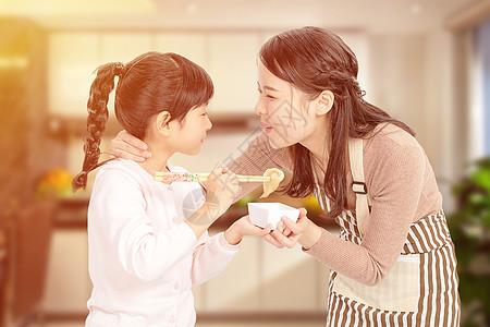 吃水饺图片