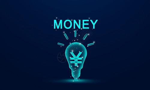 创造财富图片